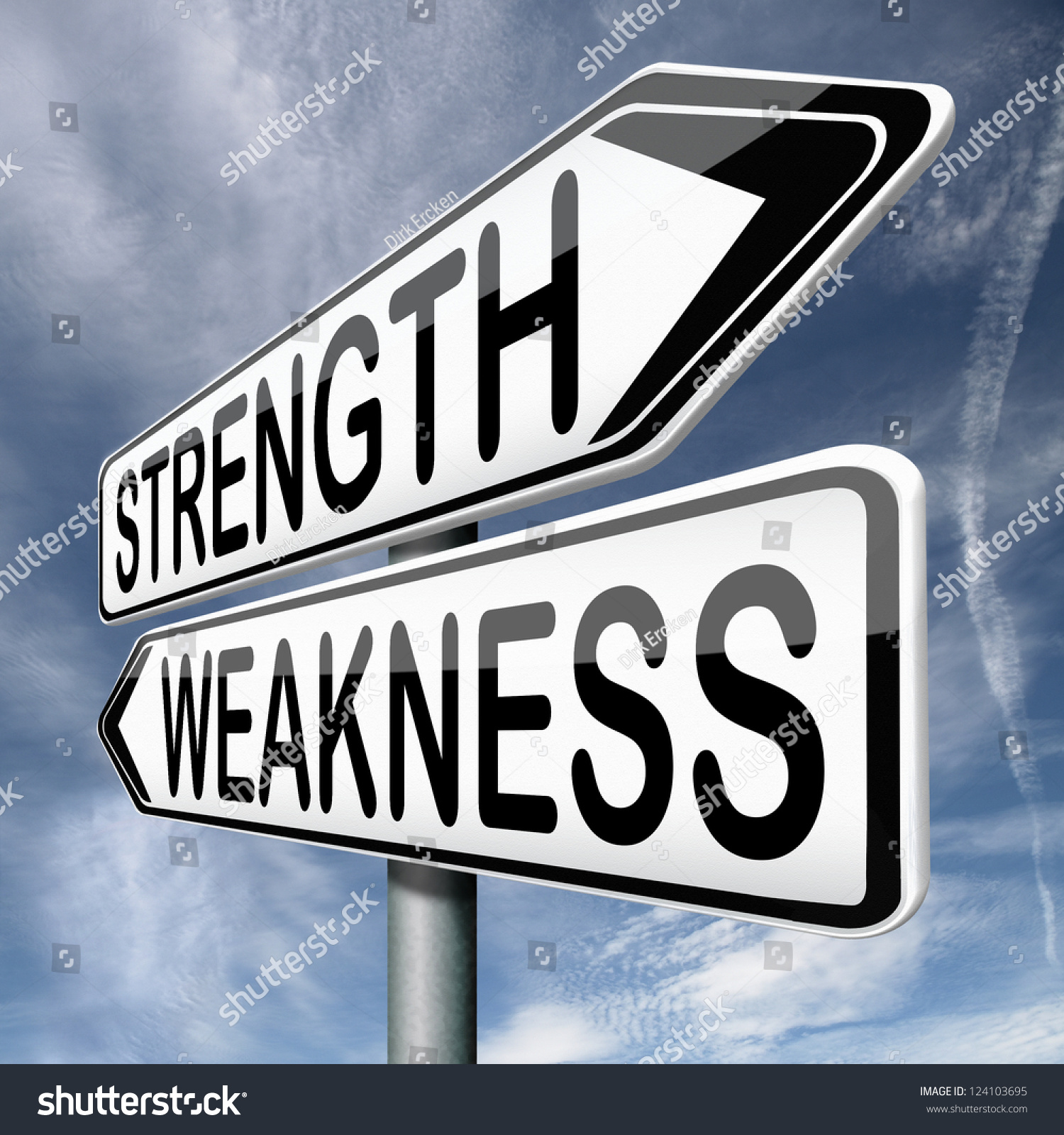 Strength Or Weakness Overcome Fragility Strong Or Weak. Bilingual Signs Of Stroke. Traffic Control Signs. Leprosy Signs. Whitewashed Wood Signs. Biohazard Signs Of Stroke. Jpeg Signs. Inflammatory Signs. Morgan Signs Of Stroke