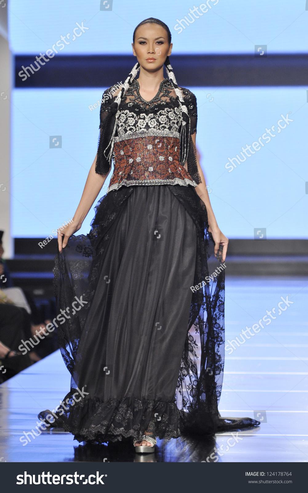 Ipmi Fashion Show