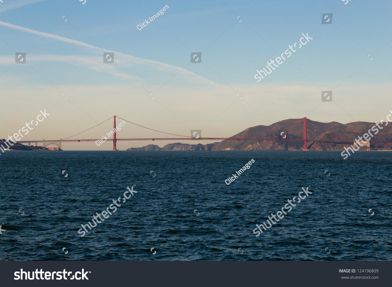 San francisco bay area stock photo 124196809 shutterstock