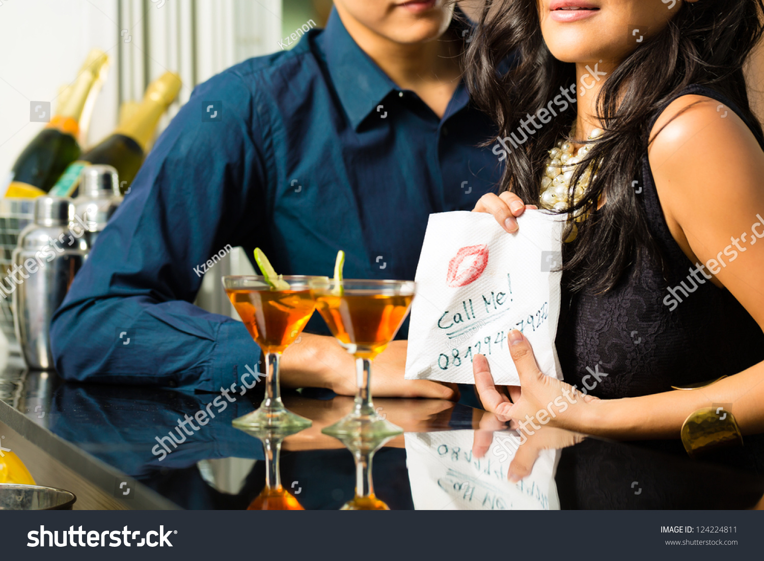 bannock asian single men So its not only that white women have become obese but asian men have become undateable in dating sites black men have similar response rates by asian women to asian.
