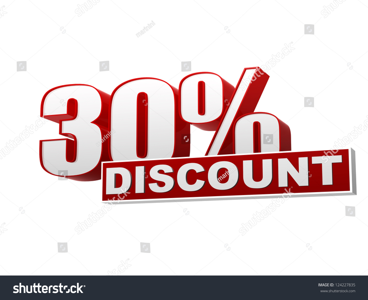 Save up to 25% with these current Shutterstock coupons for December The latest maump3.ml coupon codes at CouponFollow.