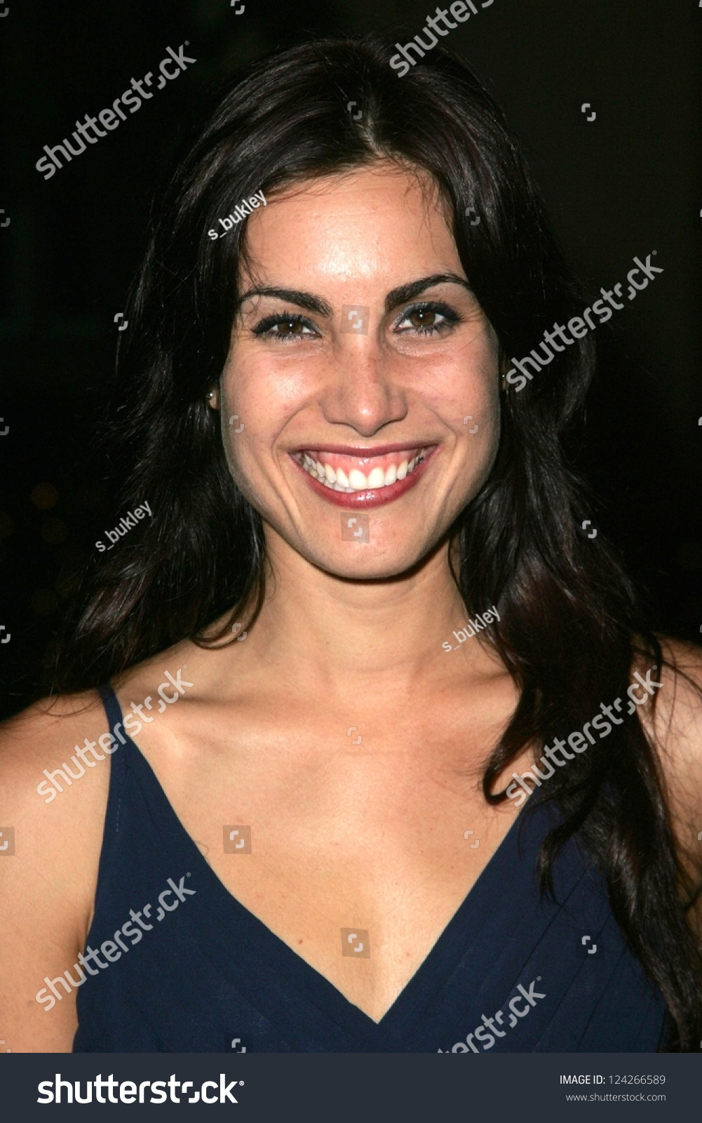 Celebrites Carly Pope nudes (28 foto and video), Sexy, Cleavage, Twitter, underwear 2006