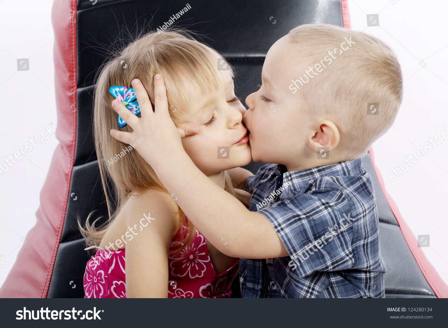 Find young boy and girl Stock Images in HD and millions of other royalty-free stock photos, illustrations, and vectors in the Shutterstock collection. Thousands of new, high-quality pictures added every day.