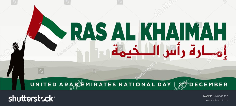 Image result for Ras Al Khaimah name