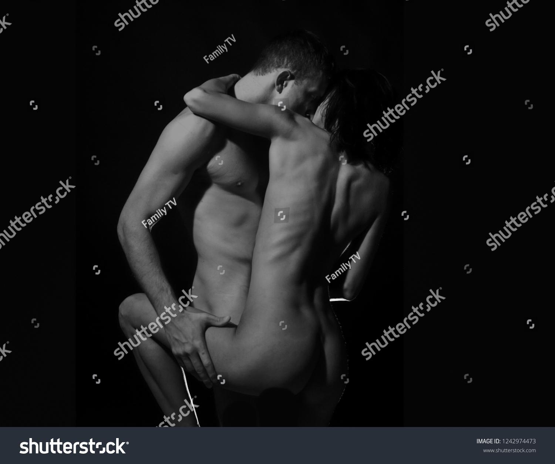 Sexy Erotic Couples