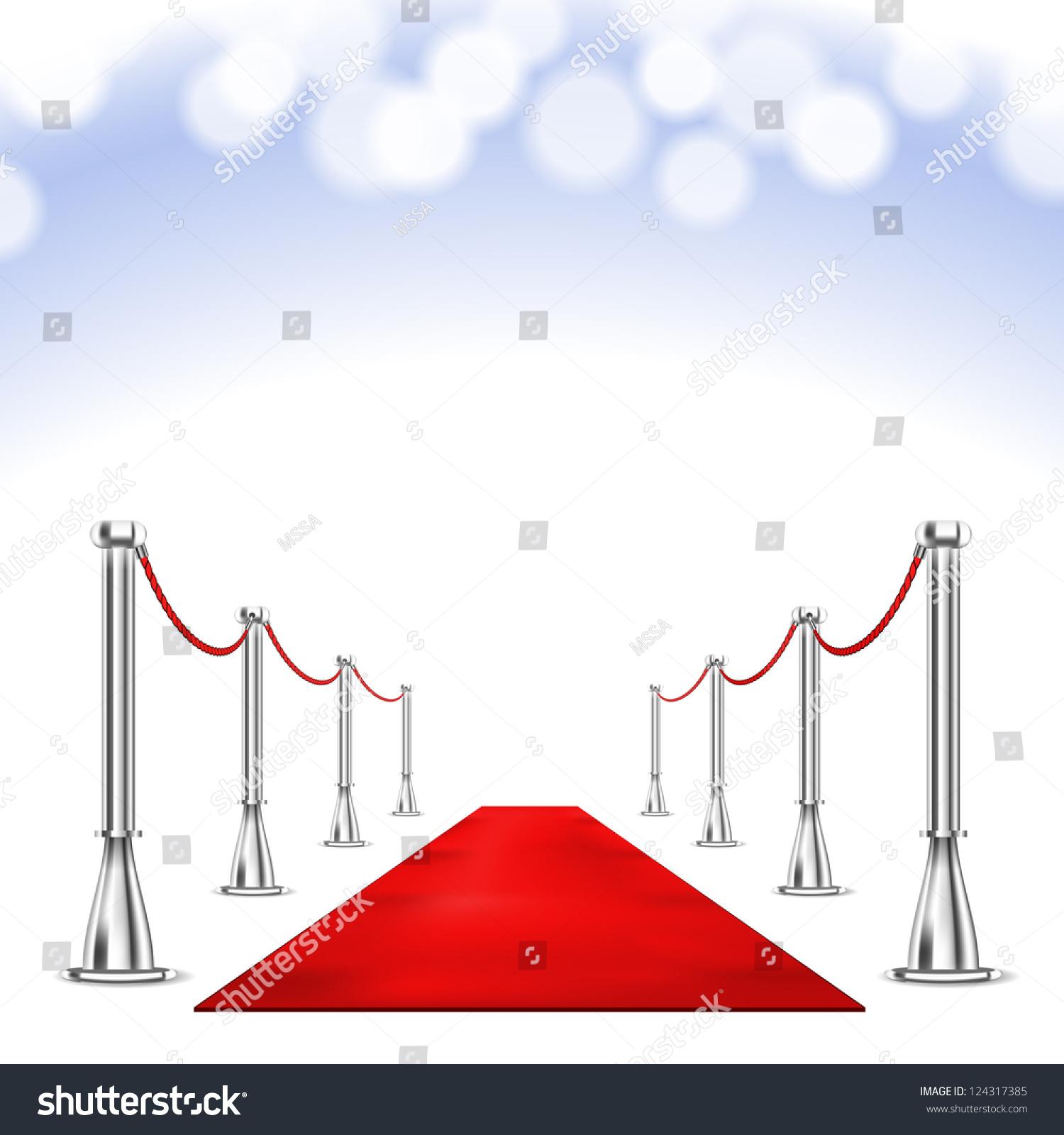 Camila Alves and Matthew McConaughey on Oscars red carpet
