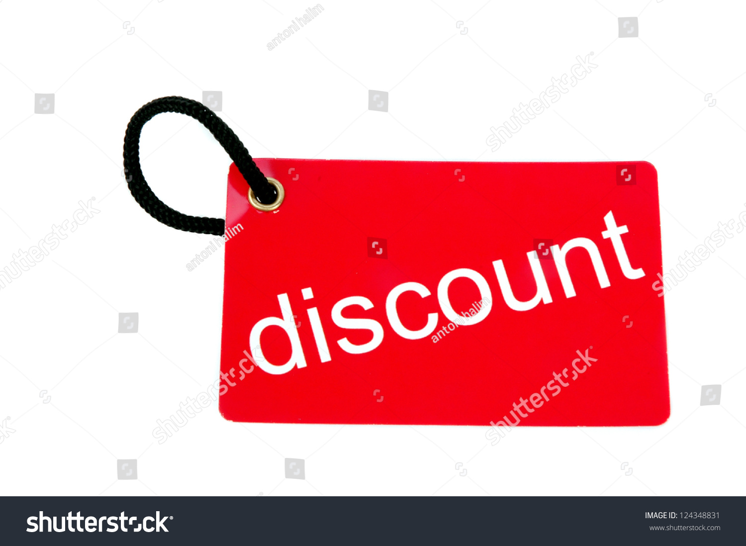 discount papers