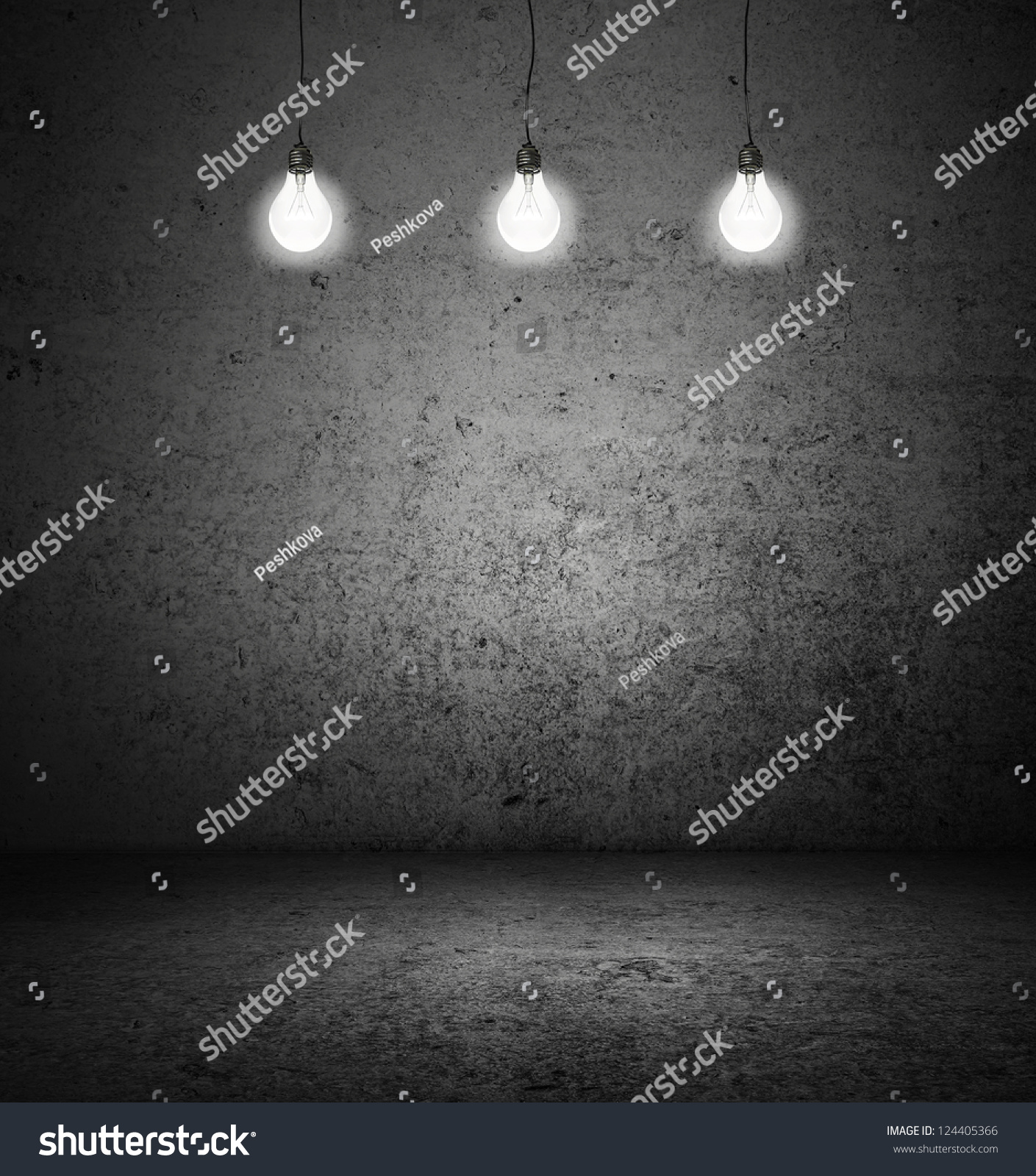 monica photography bulb about marie bulbs discover wallpaper on bear by light ideas diy minimalist photo pinterest pin