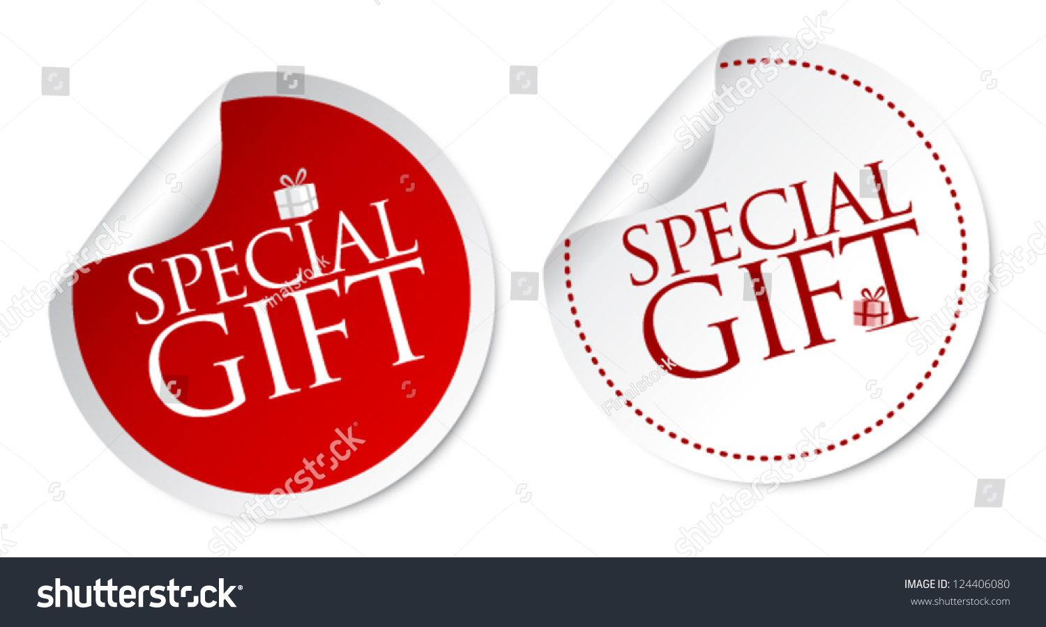 decide on a special gift for Gifts for special occasions to tickle the fancy of your nearest and dearest treat them to their perfect experience day or memorable gift, designed with them in mind.