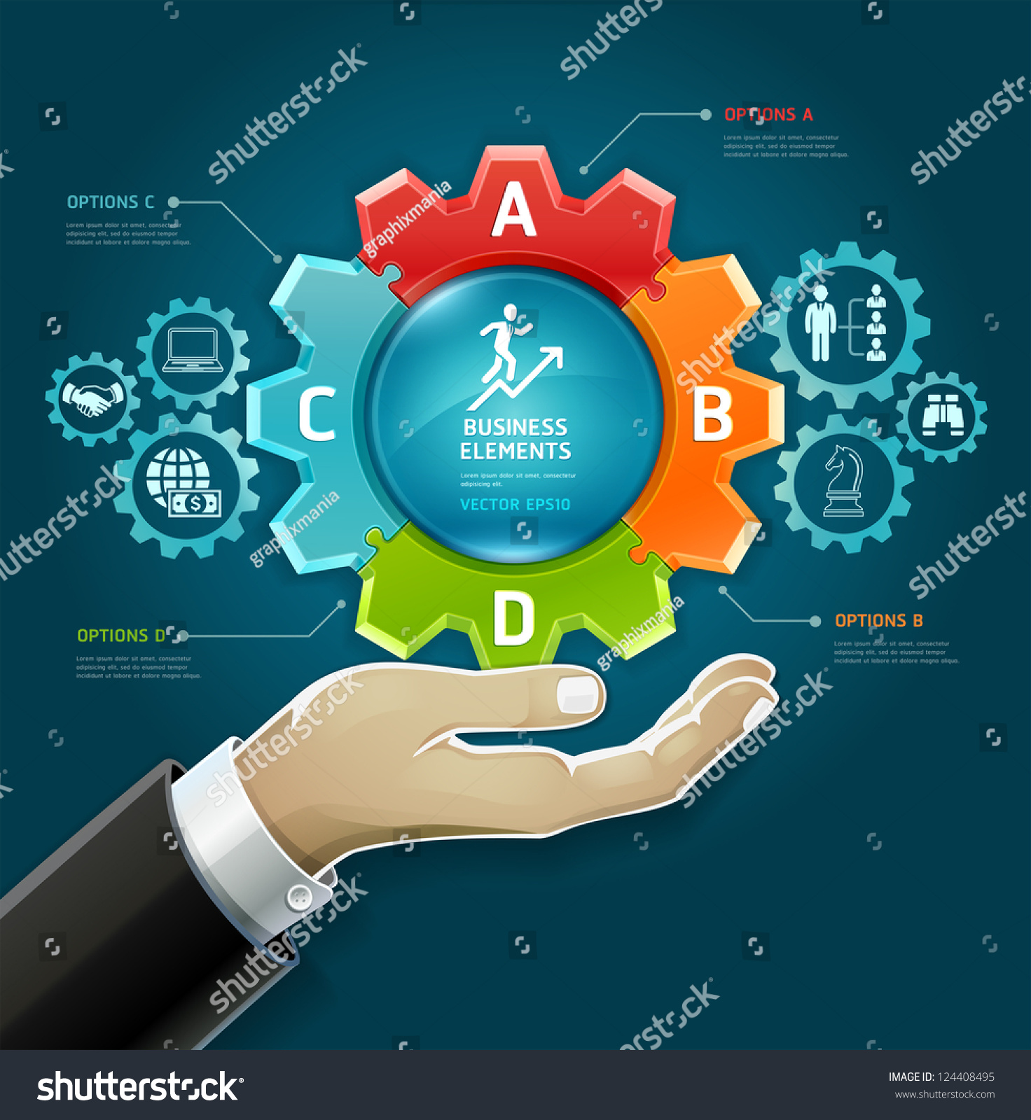 strategies can be used by businessman Once you have identified and measured your key profit drivers, you should develop strategies to grow them, without increasing costs making your business more.