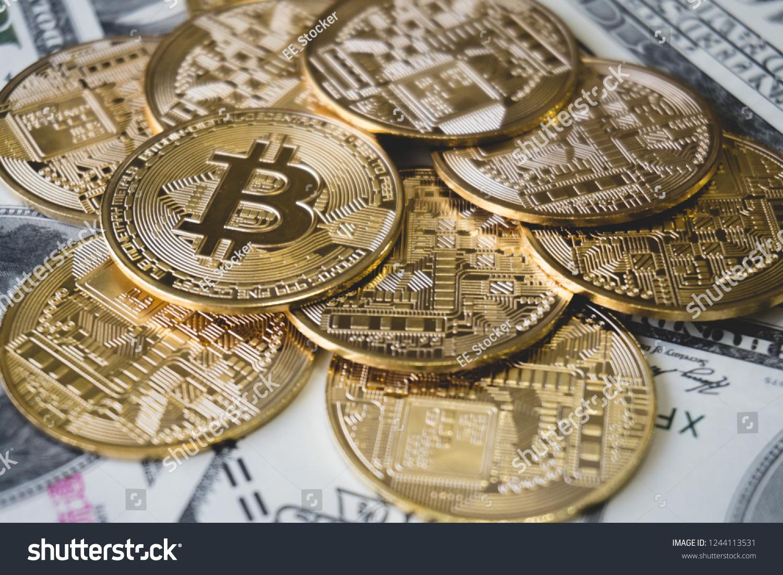 Stocker bitcoins stock profi betting sites