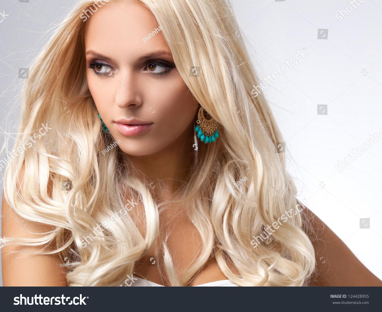 Xxx image pcs to hot girl