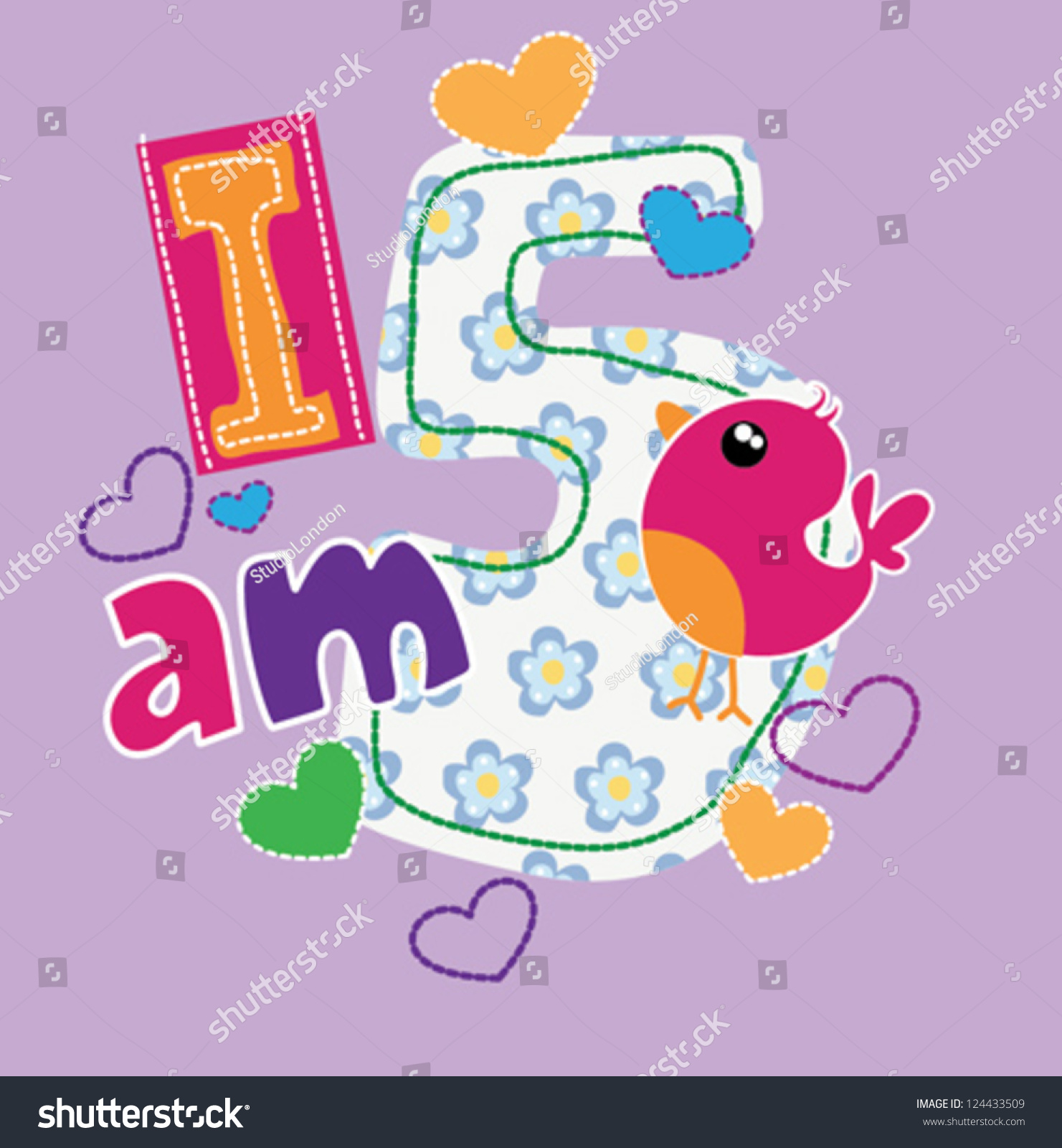 1.10 месяцев ребенку поздравления