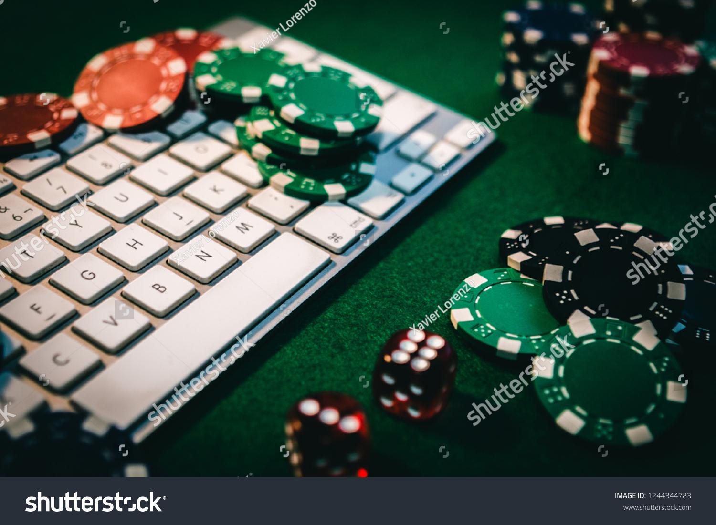 Roulette online download