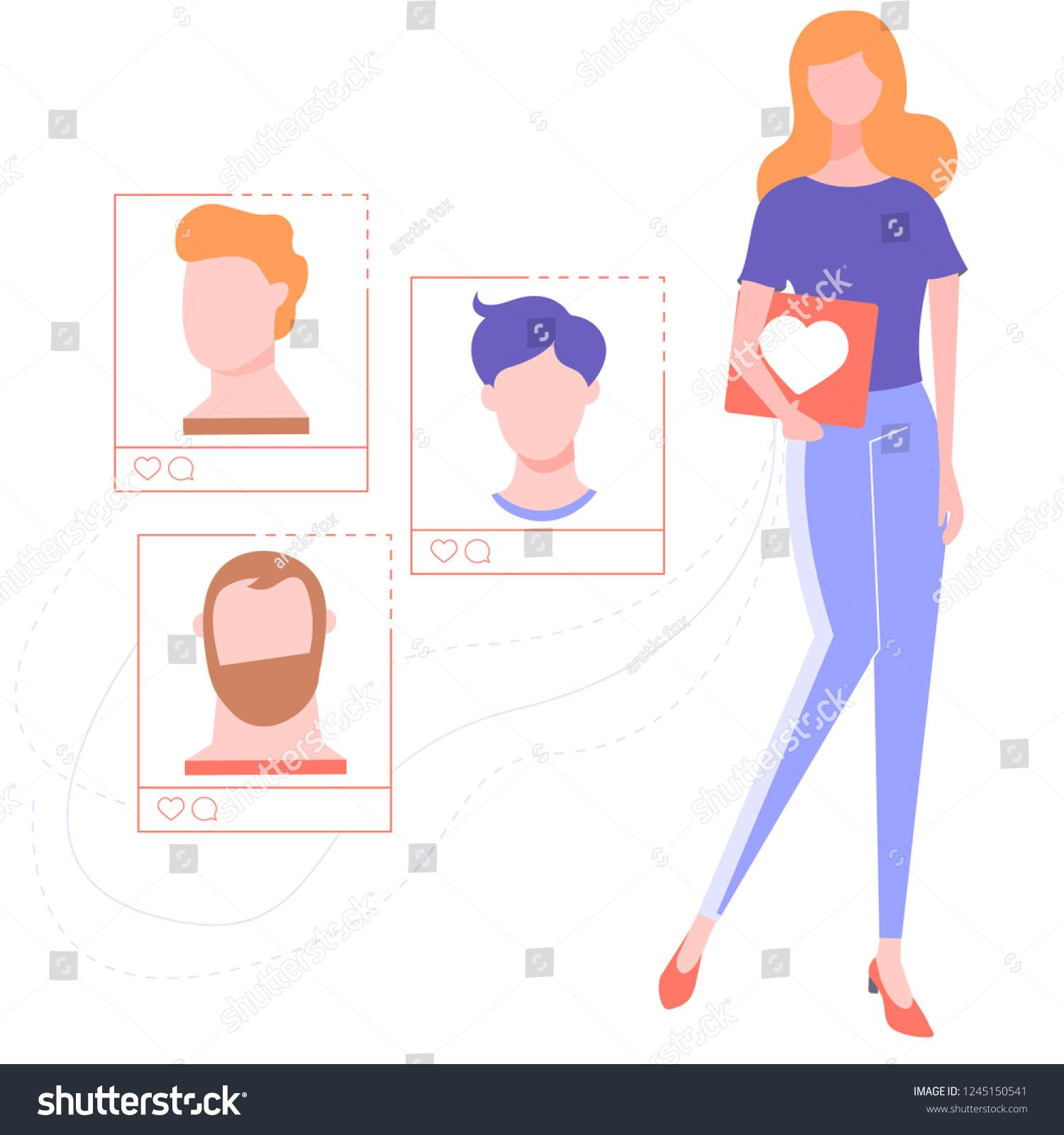 Affleck dating