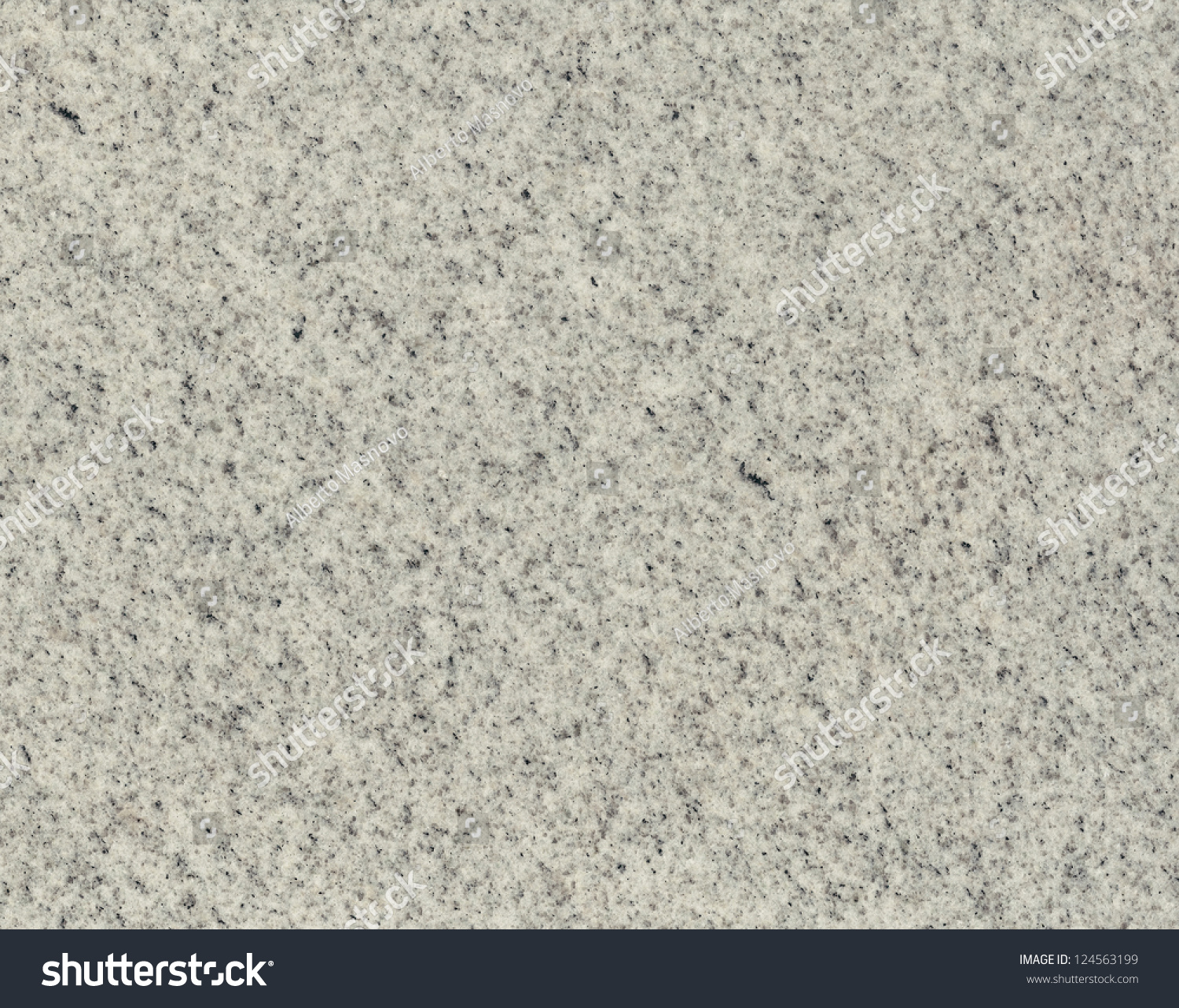 imperial white granite india surface granite stock photo 124563199 shutterstock. Black Bedroom Furniture Sets. Home Design Ideas