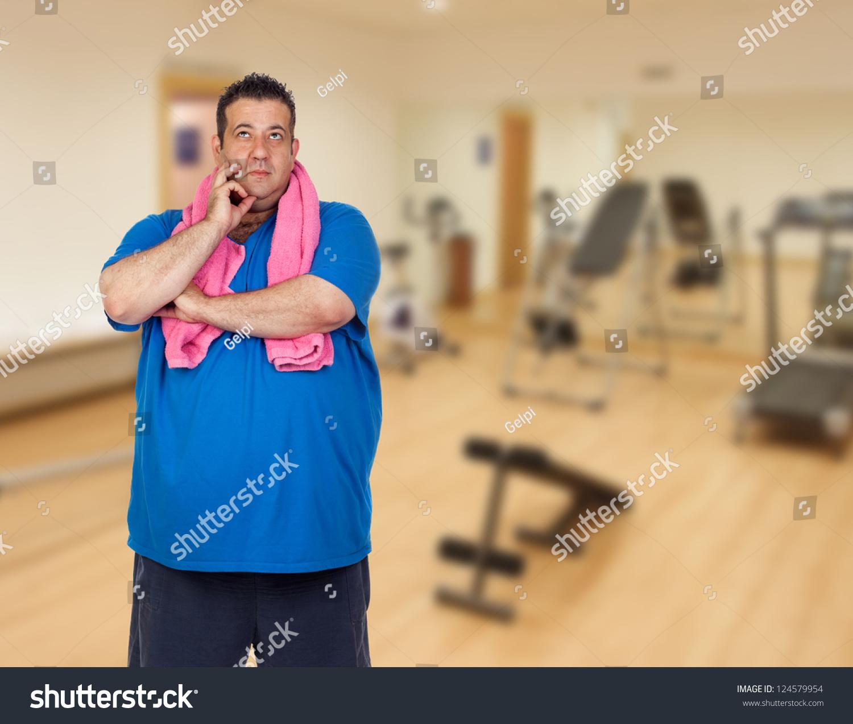 Толстые мужчины без смс 25 фотография