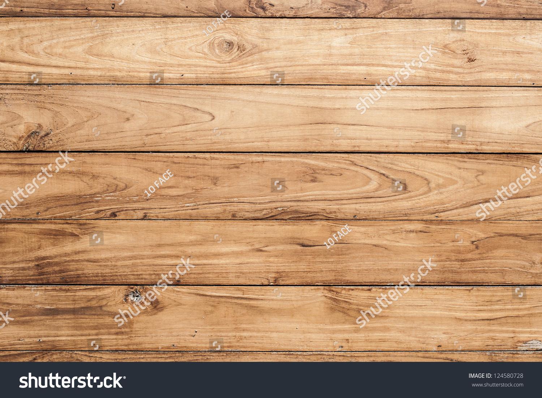 big brown wood plank wall texture の写真素材 今すぐ編集