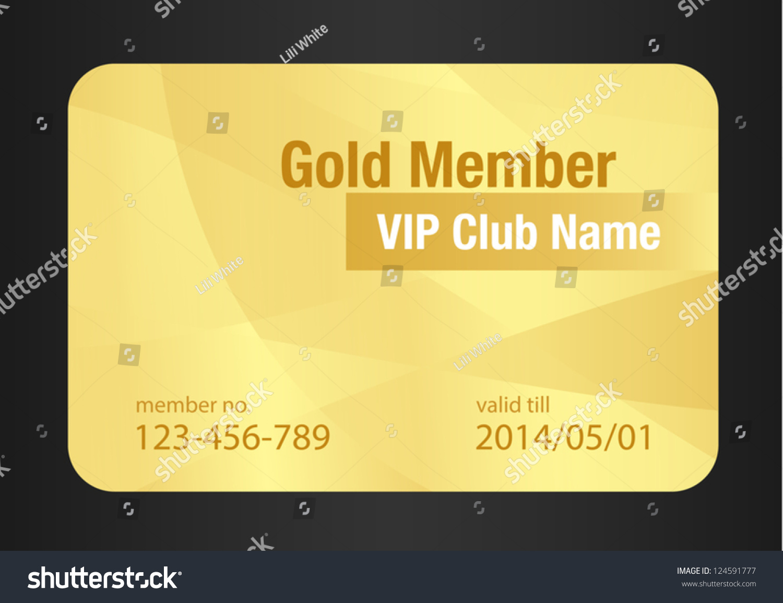 Gold vip club casino coupon code