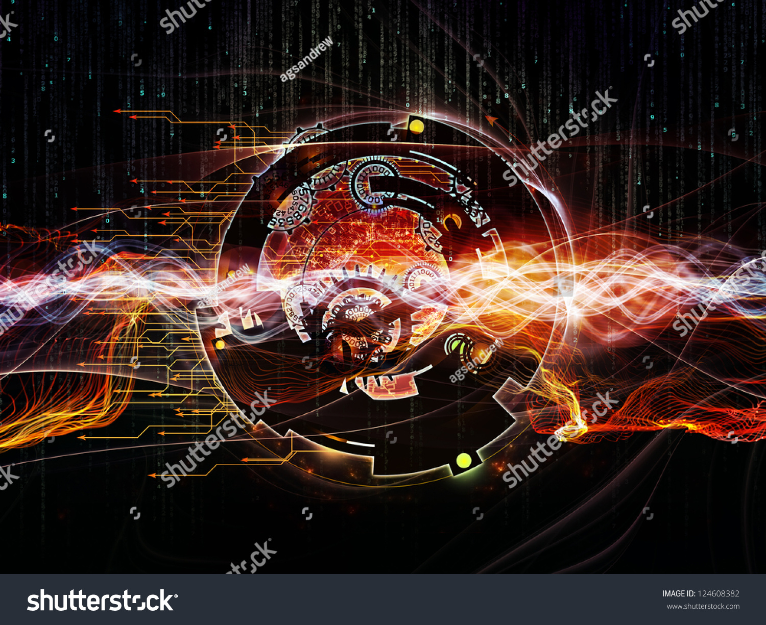 science and technology as engines of Low emission light-duty vehicle technology low emission heavy-duty  technology vehicles, engines and transmissions using scientific.