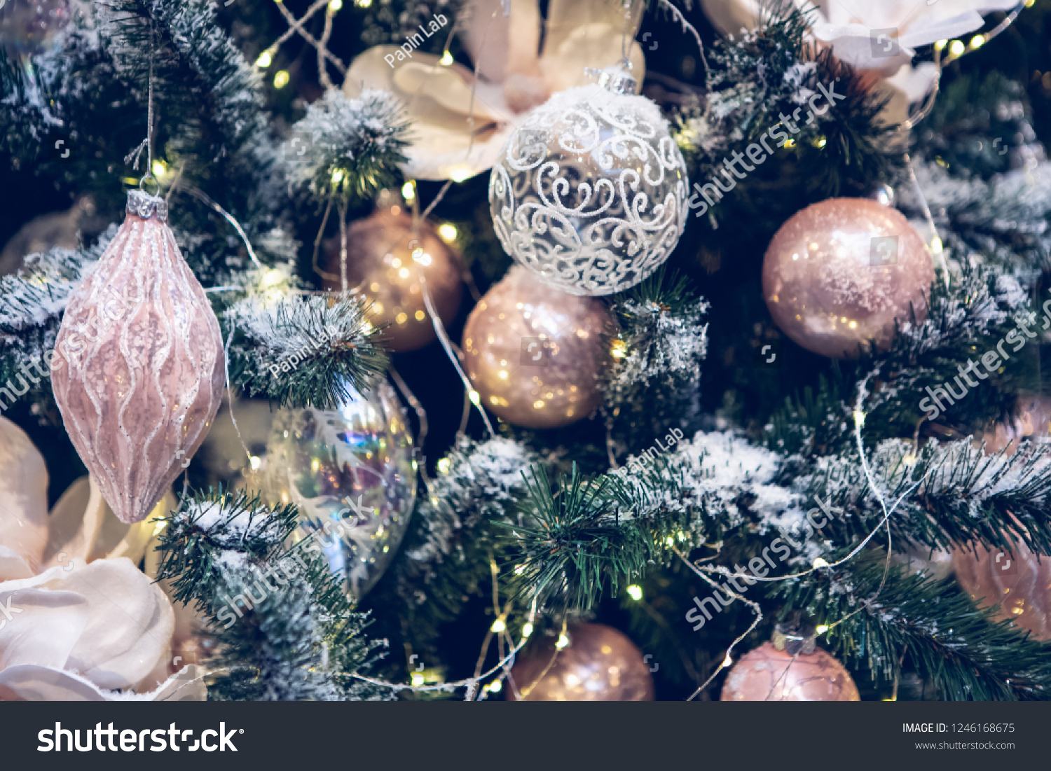 image regarding Christmas Tree Shoppe Printable Coupons identify Picture Of Xmas Tree Retail outlet Moments Low cost House Decor