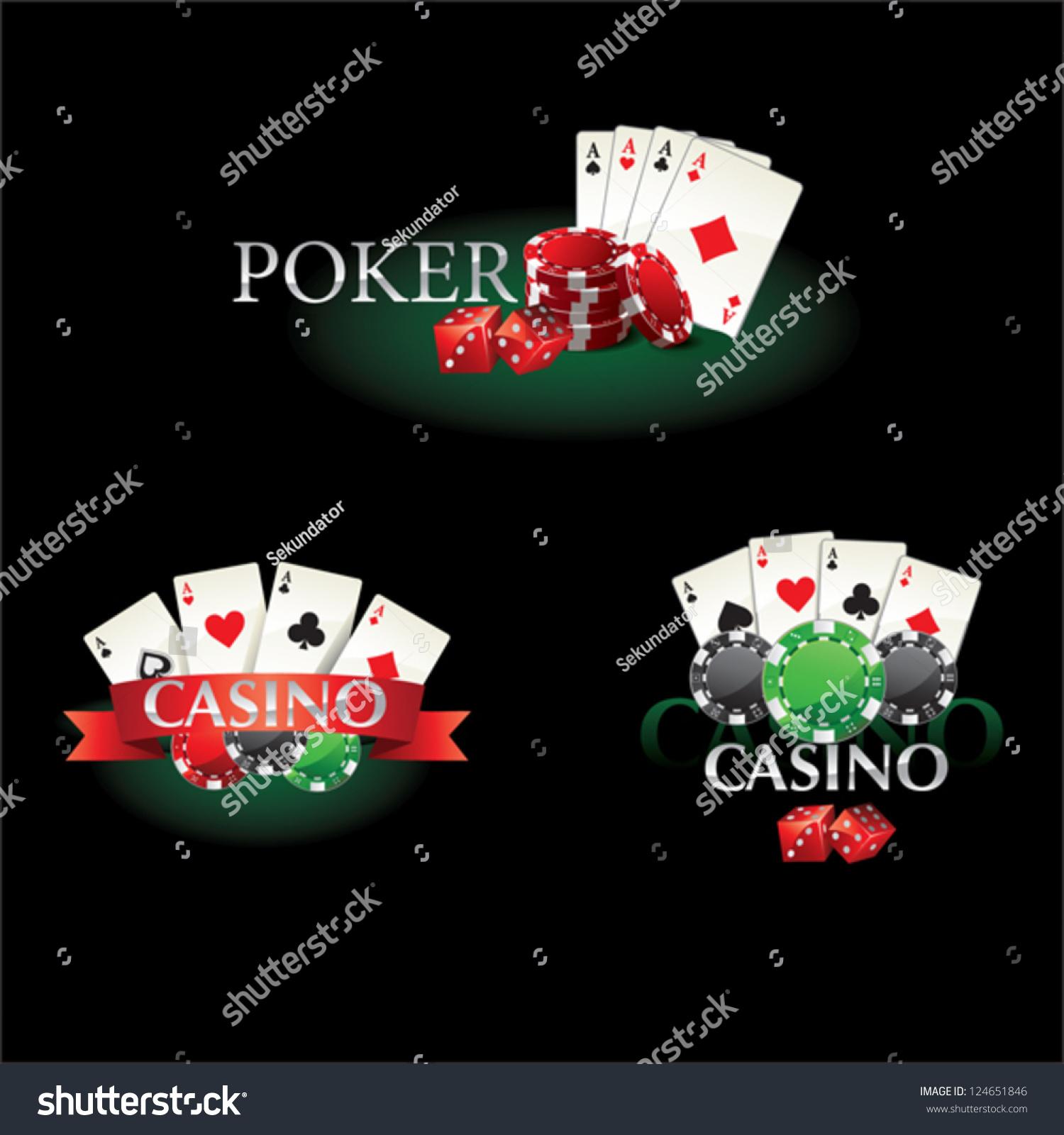 poker casino nrw