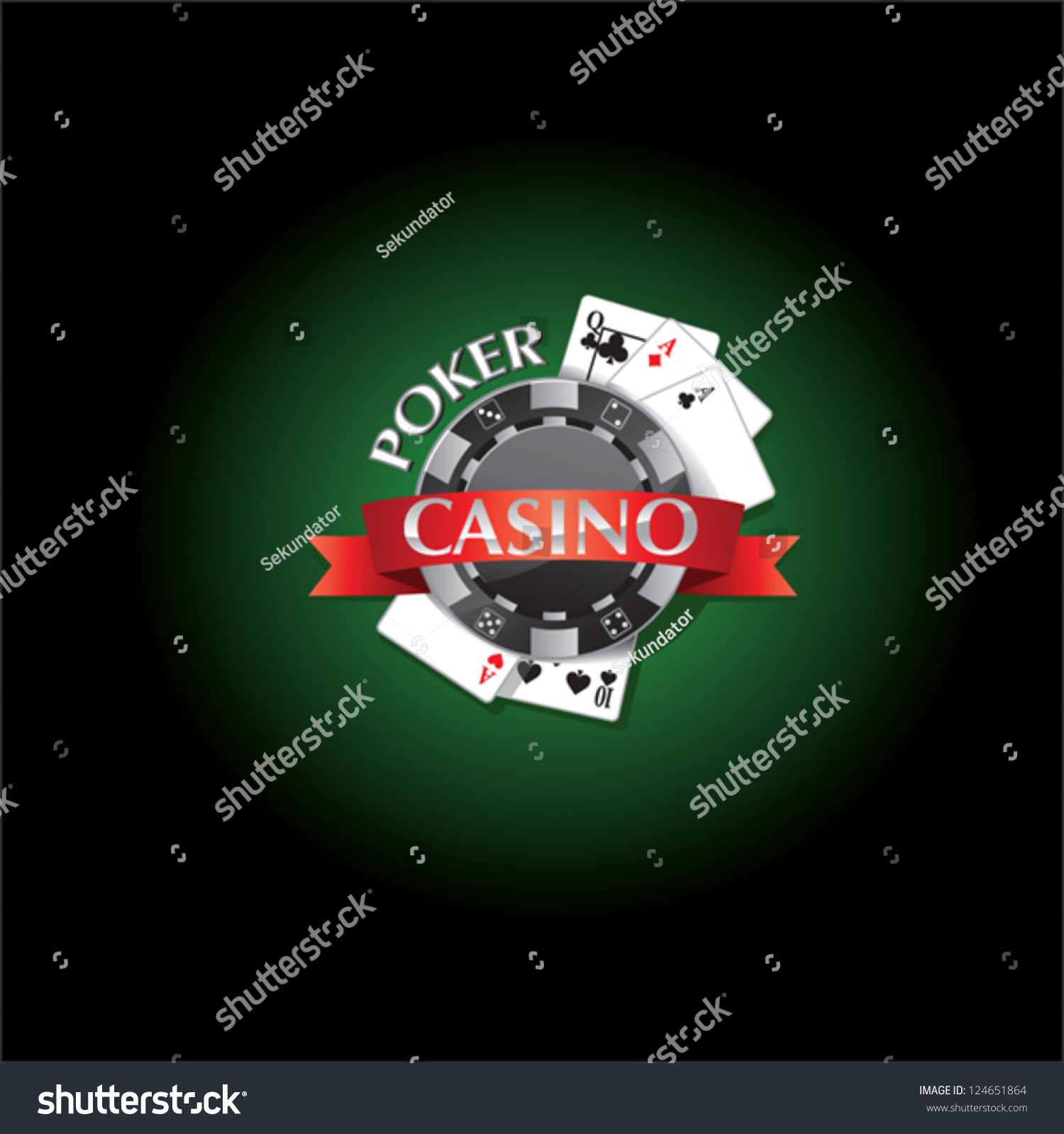 munich casino poker