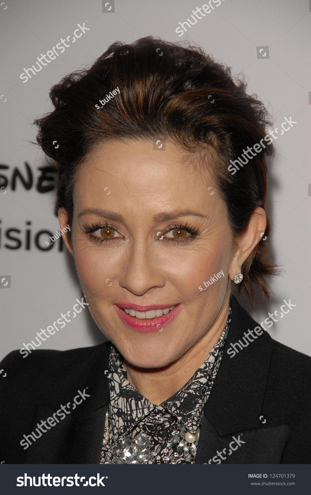 Denise Michele