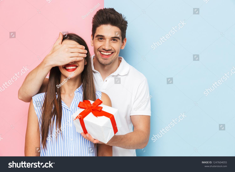 Paras online dating sivuston hippejä