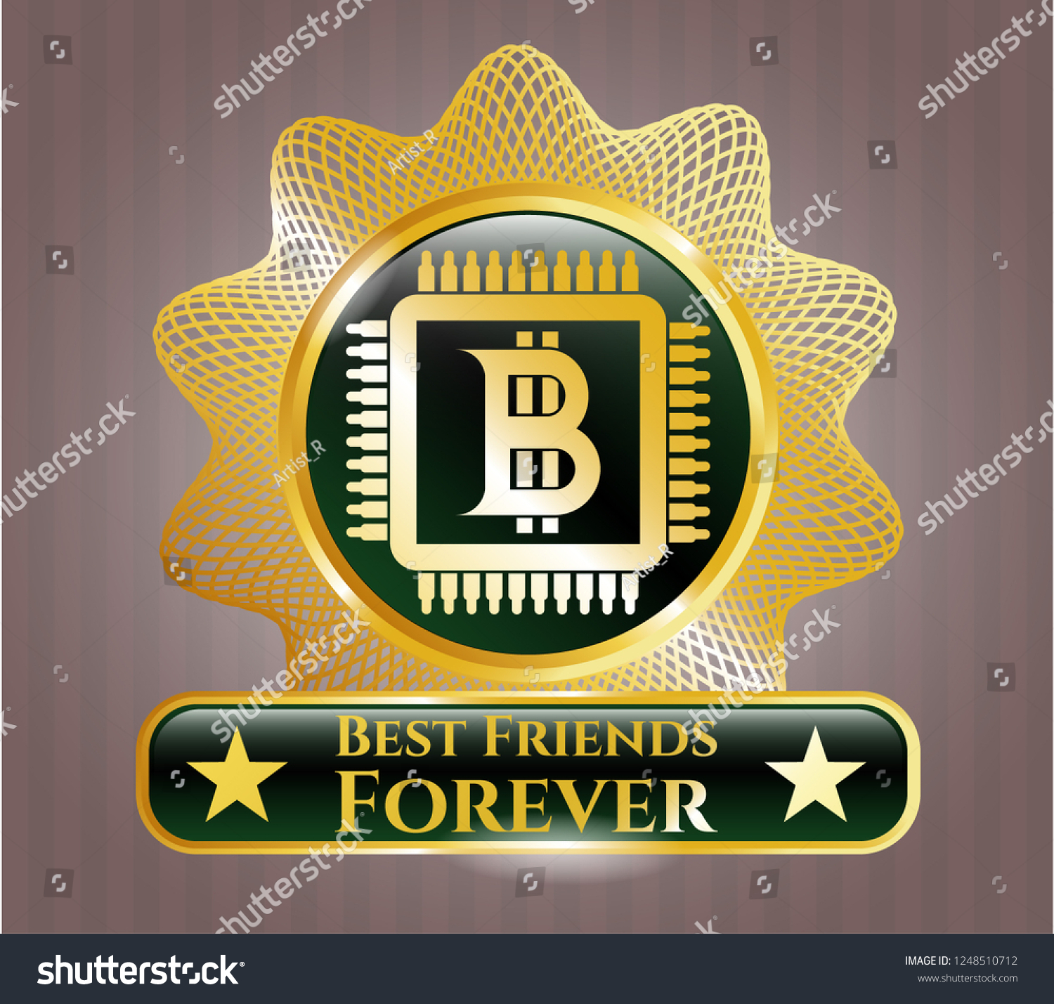 Cryptocurrency symbols of friendship betting odds packers vs seahawks