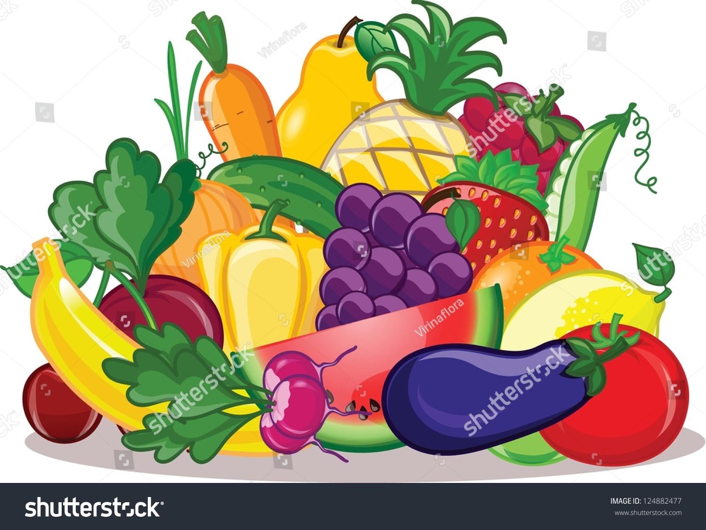 fruit basket anime is a cucumber a fruit