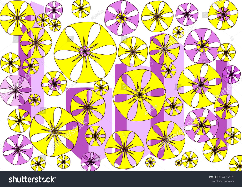 free seamless pattern backgrounds patterncoolercom - HD1500×1161