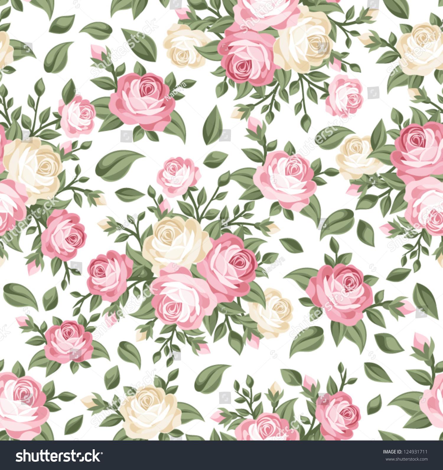 Фоны роз для скрапбукинга 5 фотография