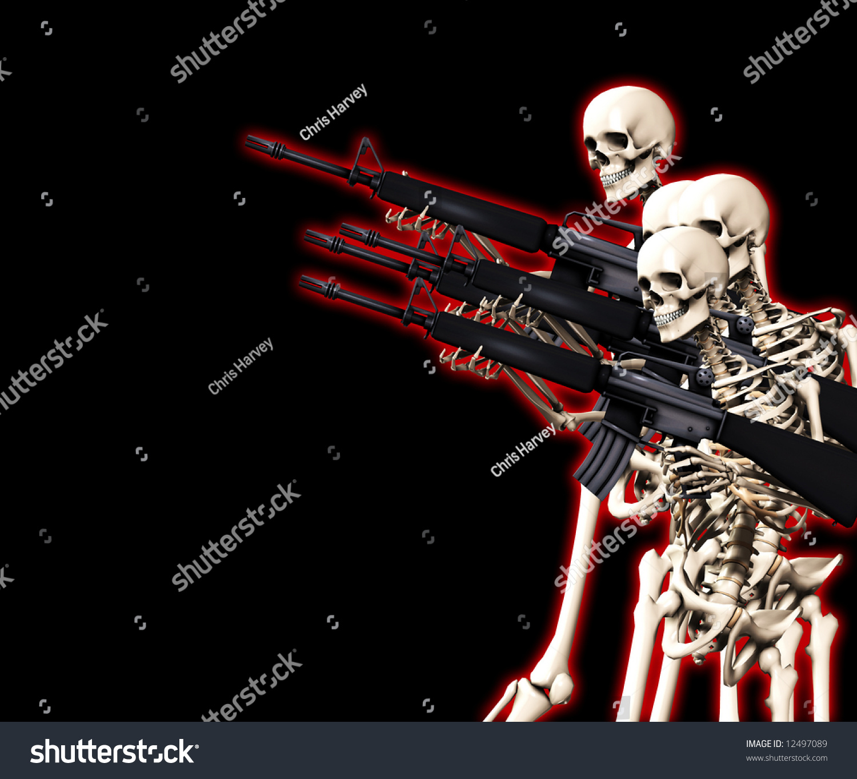 bones and joints chris gunn pdf