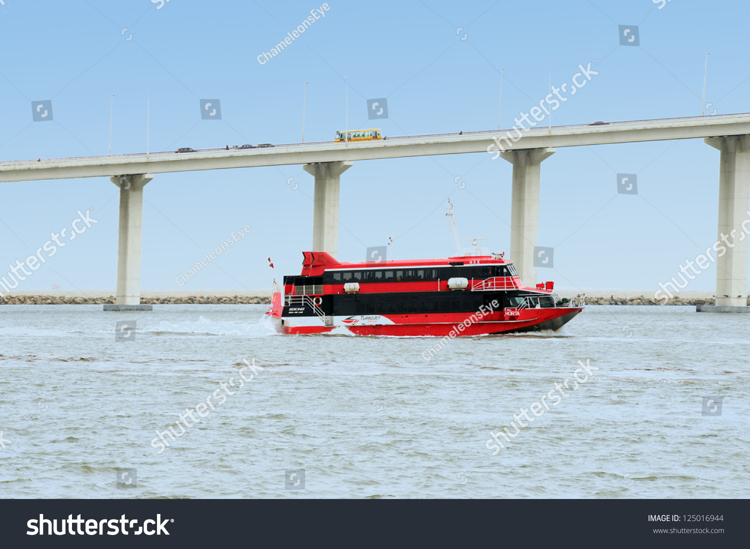 ferry pass single girls Check-in and receive your paris hop on hop off bus pass climb aboard our ferry for a 25-hour scenic journey and marvel at best single travel provides.