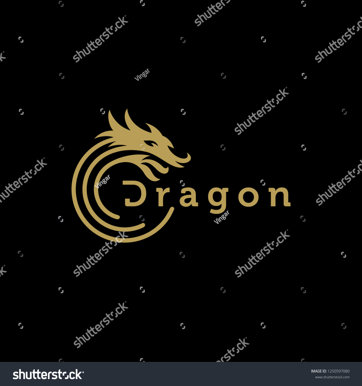 L2 gold dragon id mild steroid cycle