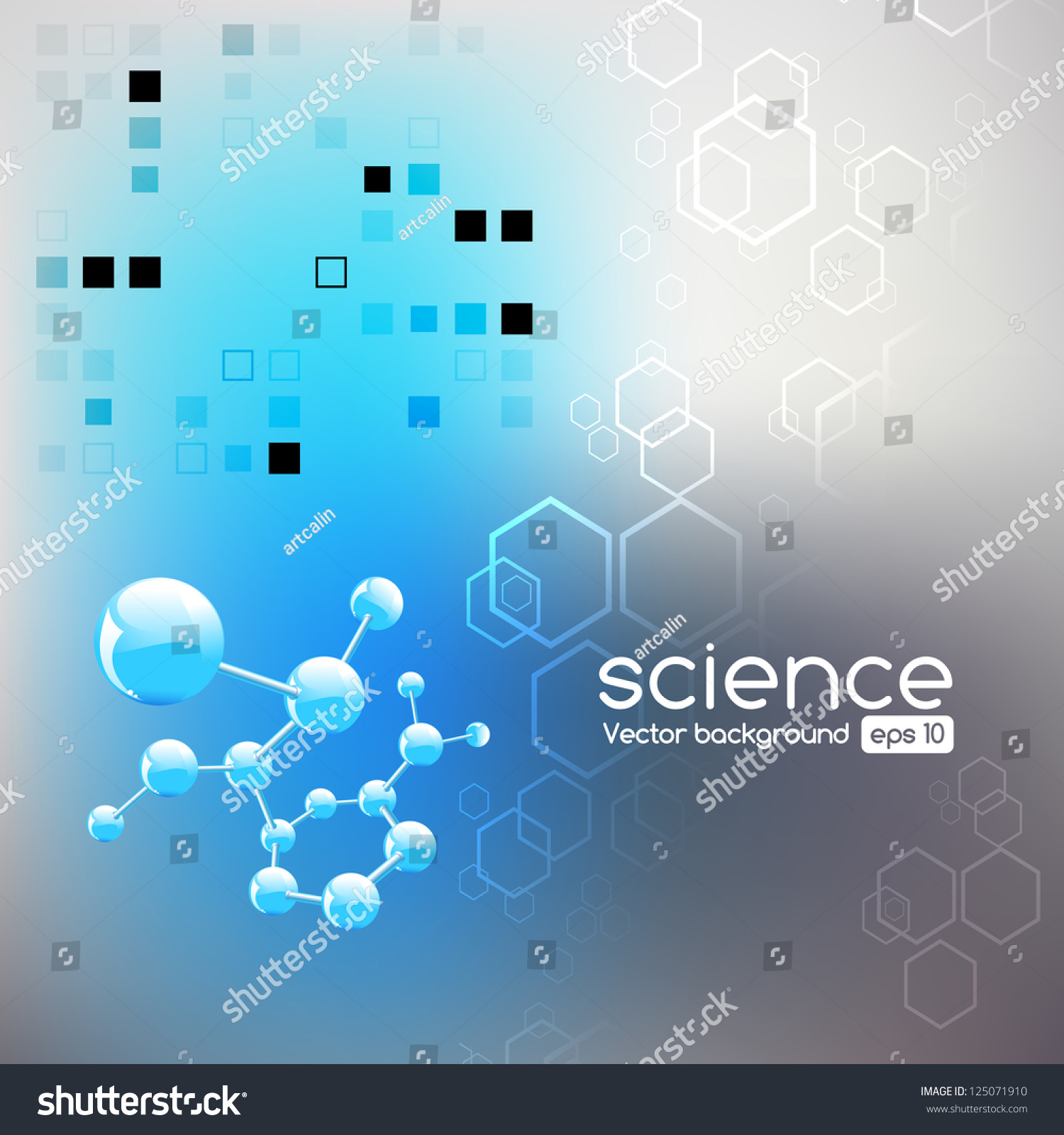 science and technology wallpaper - photo #46
