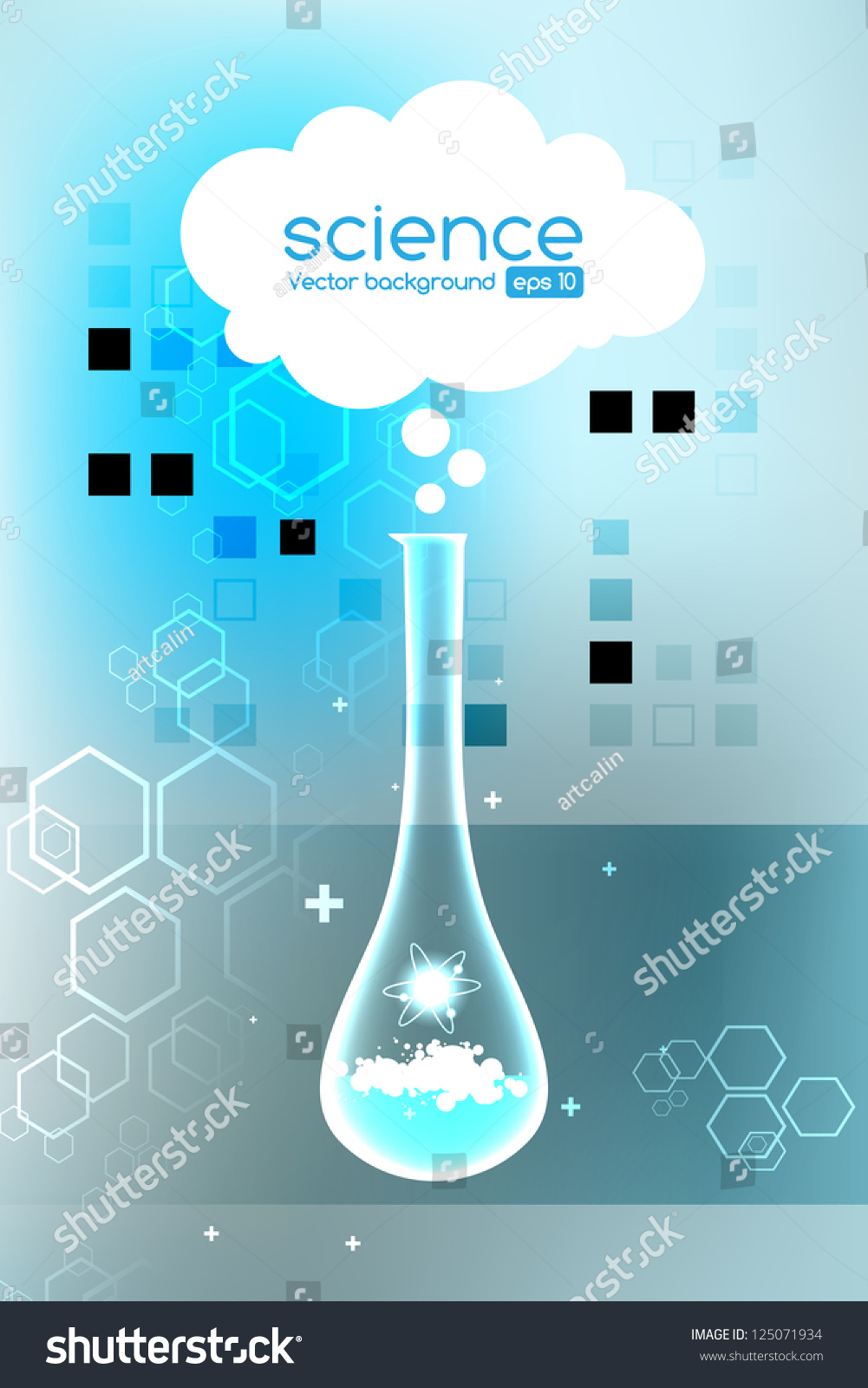 science and technology wallpaper - photo #14