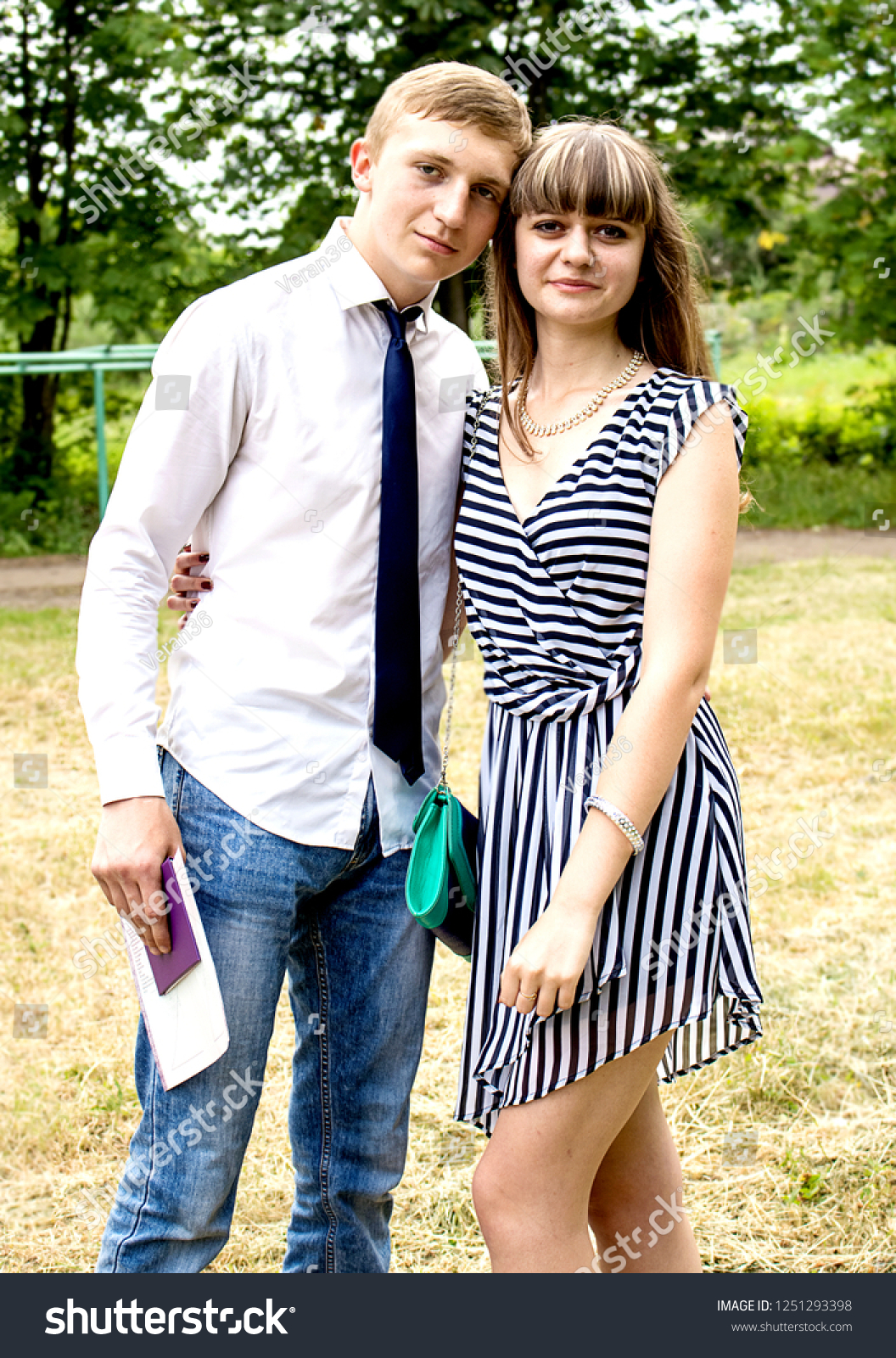 tambov dating one consulting