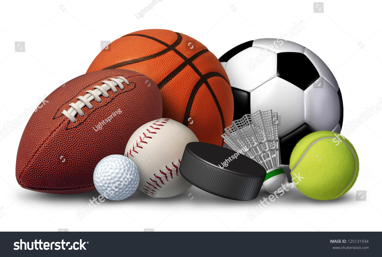 soccer baseball 2018-07-31 winnipeg goldeyes second baseman tucker nathans played both baseball and soccer competitively right through college.