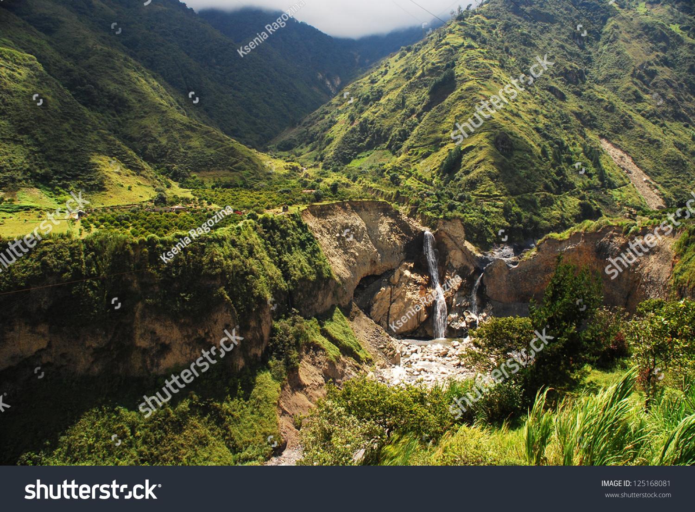 Ksenia grass valley - 3 1