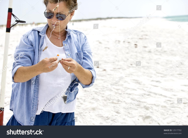 pompano beach mature personals Backpage seizure.