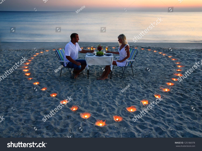 Фото семейной пары море пляж 20 фотография