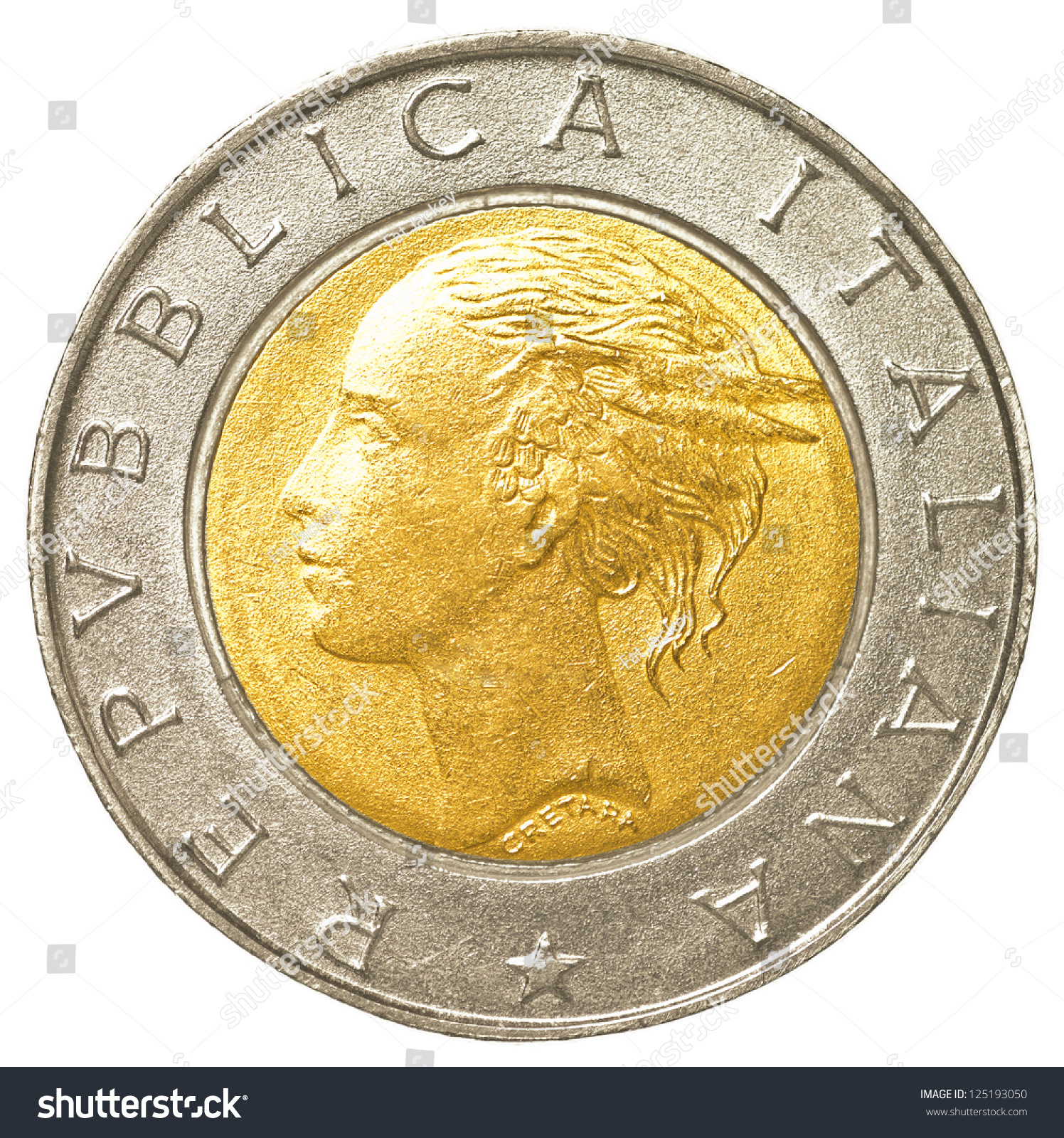 the italian lira Appchina应用汇为您提供italian lira euro converter下载,italian lira euro converter安卓版下载,italian lira euro converter免费下载资源 italian lira euro.