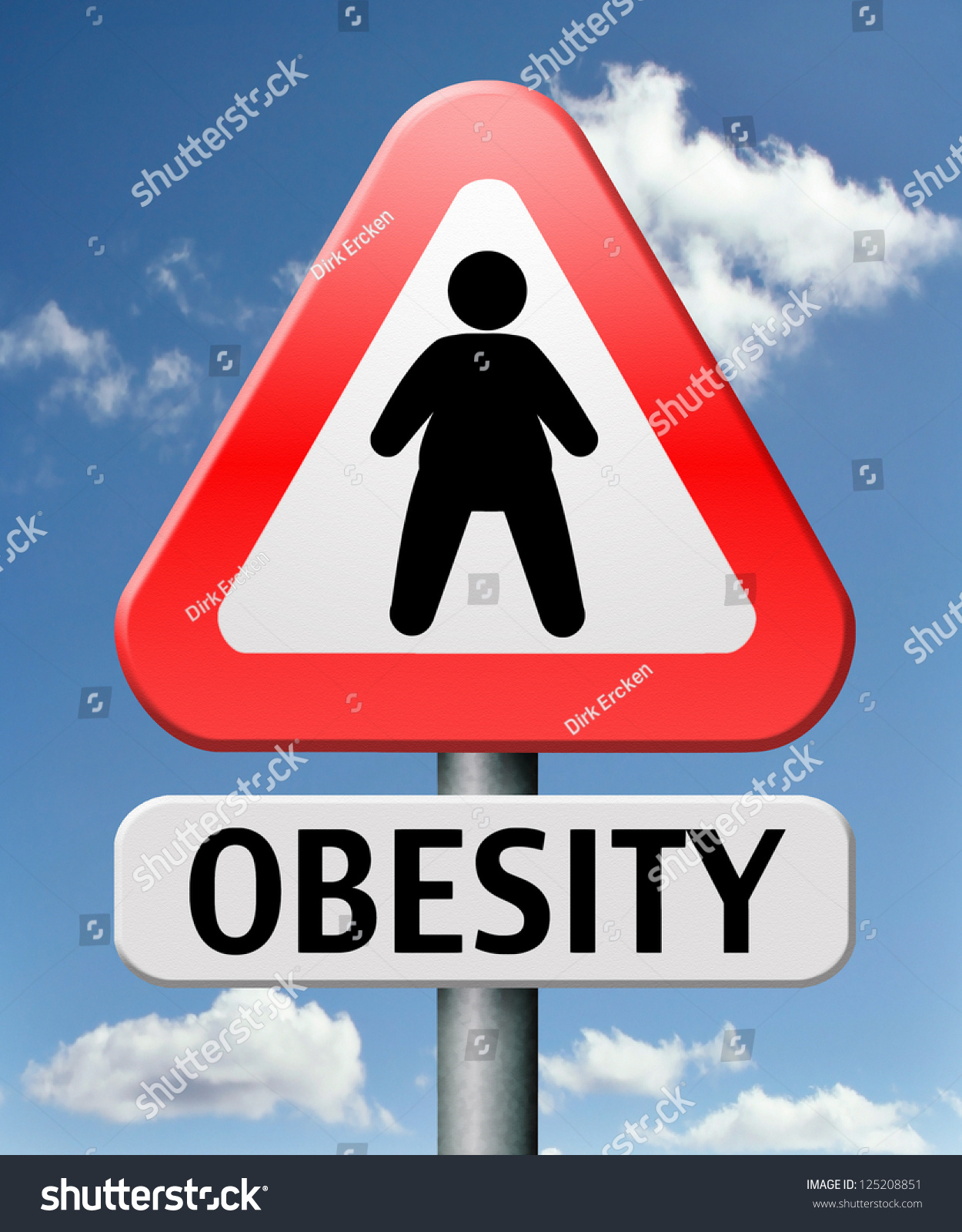 obesity and case heavy people Heavy young adults are generally heavy in middle and old age obesity also but making the money case for obesity in this case, the people pulled the.