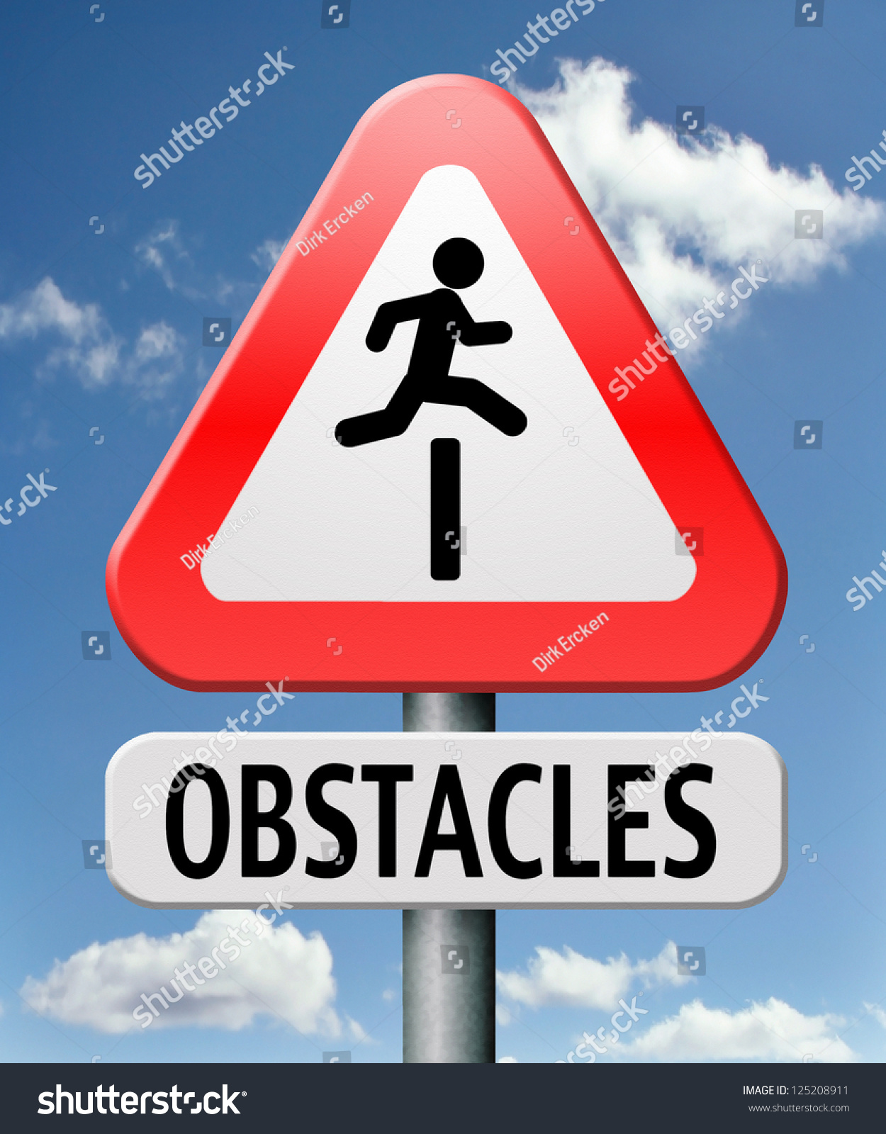 the difficult problems for odysseus to overcome How to write essay on temptations of odysseus lotus most difficult problems for odysseus to overcome a solution to overcome the danger were the.