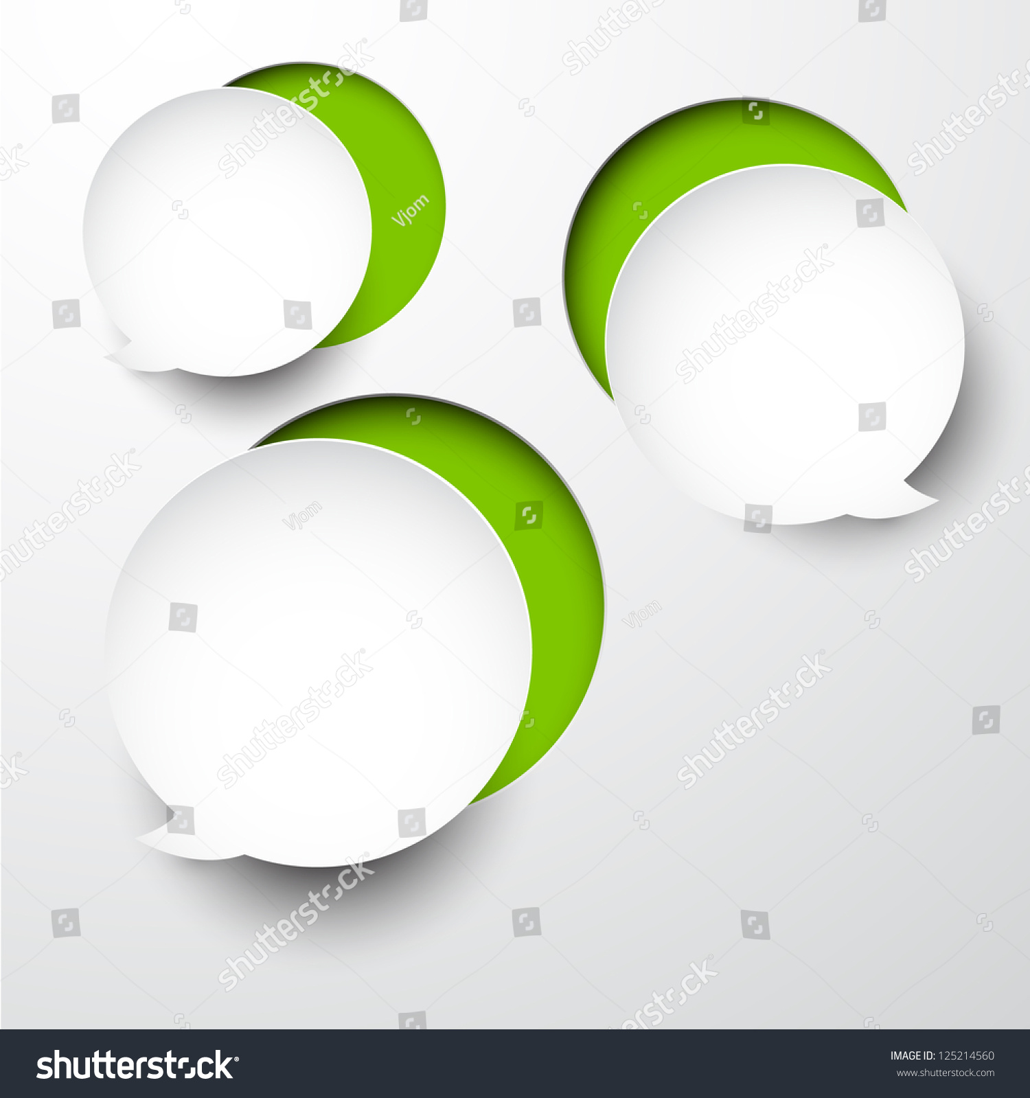 composition of a bubble essay Essay uk offers professional custom essay writing, dissertation writing and coursework writing service our work is high quality, plagiarism-free and delivered on time essay uk is a trading name of student academic services limited , a company registered in england and wales under company number 08866484.