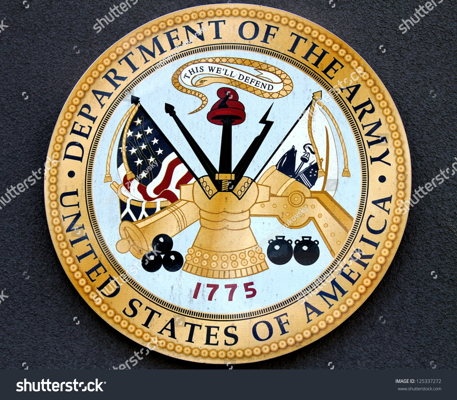 brooklyn new york may 17department army stock photo army logo pictures i can print indian army logo pictures
