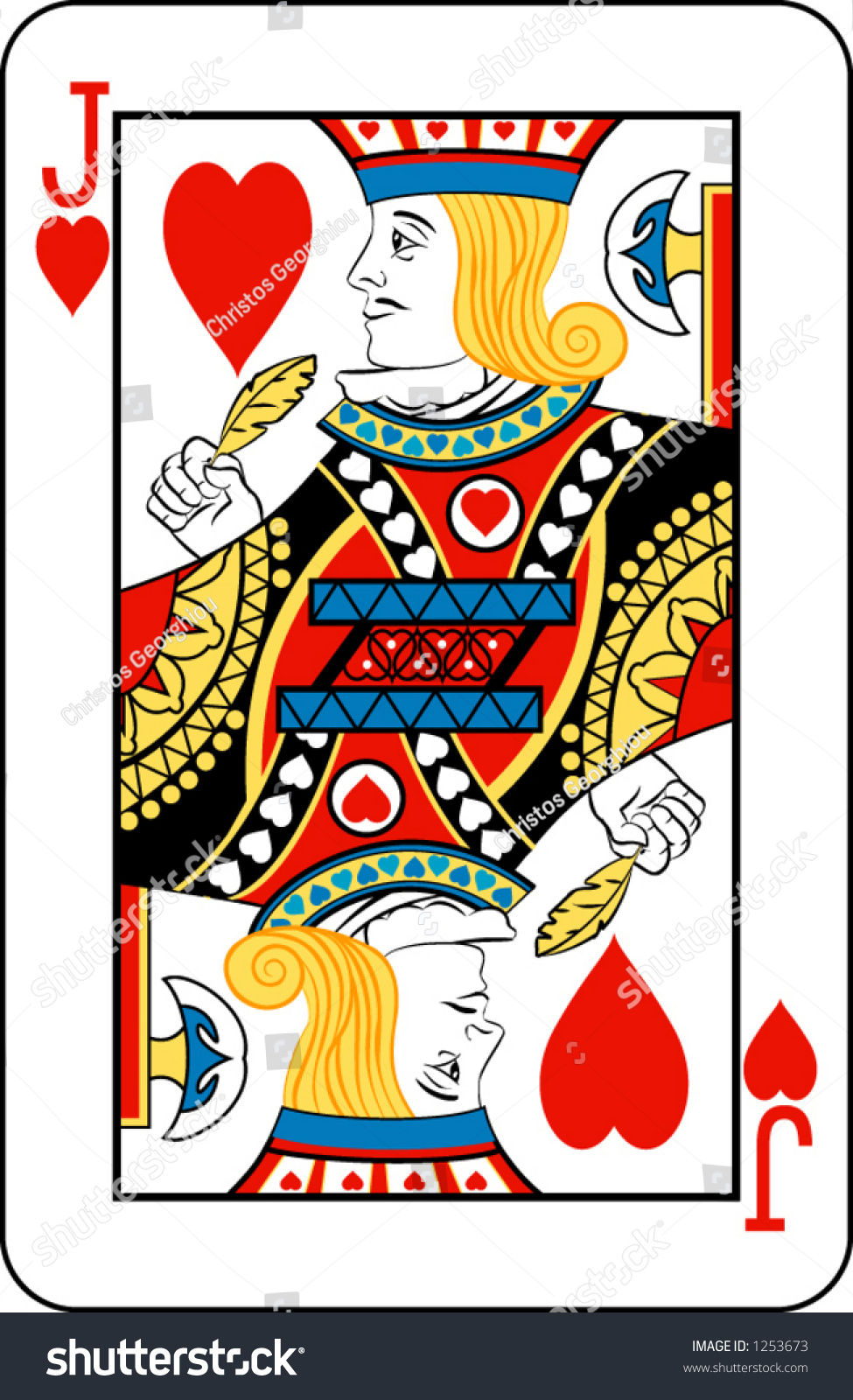 casino jack house of cards