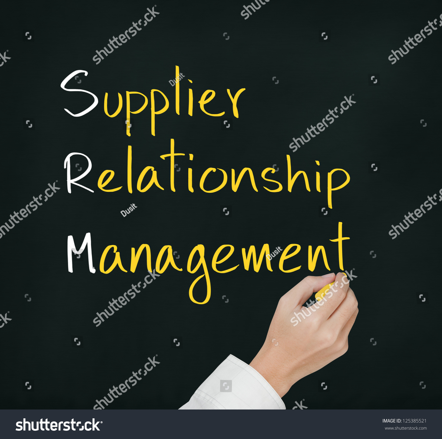'partnership' supply relationships How to develop 'partnership' supply quality of relationship elements of partnership relationships supply chain management there are strong.